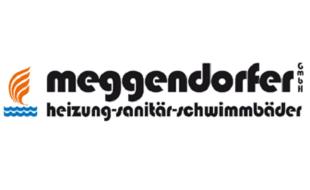 Meggendorfer GmbH