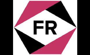 Franz Rinke GmbH