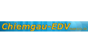 Chiemgau-EDV