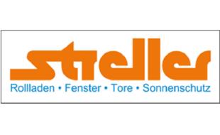 Streller GmbH u. Co. KG