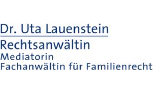Bild zu Lauenstein Uta Dr. in Starnberg