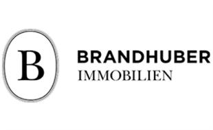 Brandhuber Immobilien GmbH