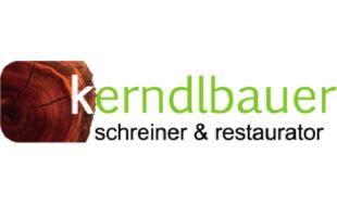 Kerndlbauer