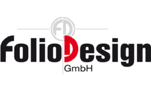 FolioDesign GmbH