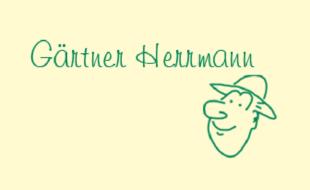Gärtner Herrmann