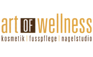art of wellness