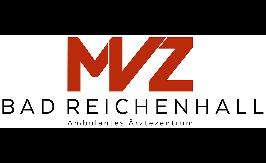 MVZ Ärztezentrum