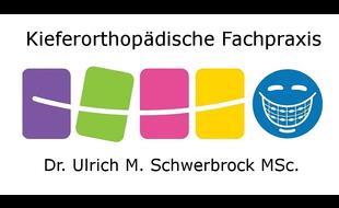 Kieferorthopädische Praxis Ingolstadt Dr. Ulrich M. Schwerbrock