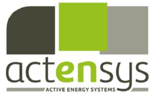 actensys GmbH