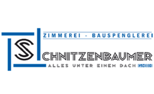 Bild zu Schnitzenbaumer GmbH in Heufeld Gemeinde Bruckmühl