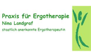 Bild zu Praxis für Ergotherapie Nina Landgraf in Dachau
