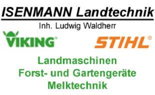 ISENMANN Landtechnik