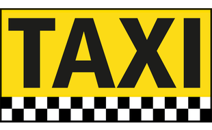 Bild zu Annette Ludwig Taxibetrieb in Gera