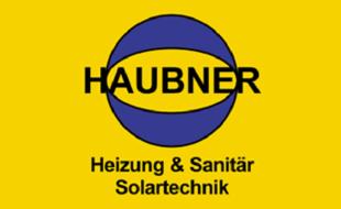Bild zu Haubner in Gelting Stadt Geretsried