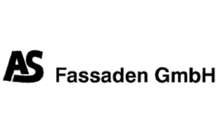AS Fassaden GmbH