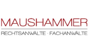 MAUSHAMMER RECHTSANWÄLTE FACHANWÄLTE