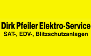Dirk Pfeiler Elektro-Service & more