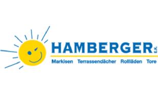 Hamberger e. K.