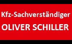Bild zu KFZ-Sachverständigenbüro Oliver Schiller in Olching