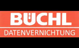 Abfallannahme Büchl Entsorgungswirtschaft GmbH