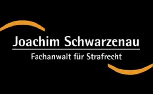 Bild zu Schwarzenau Joachim in Dachau