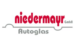 Niedermayr Autoglas GmbH