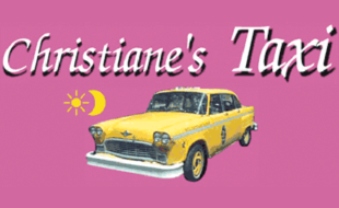 Christiane's Taxi