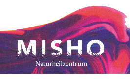 Bild zu Zhaneta Seif-Misho in Gilching