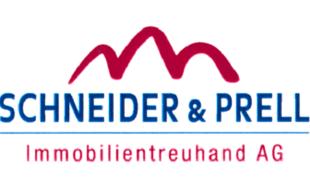 Bild zu Schneider & Prell Immobilientreuhand AG in Wolfratshausen