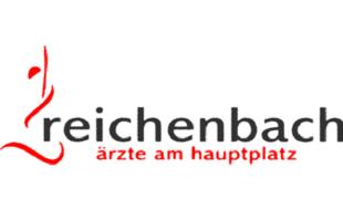 Reichenbach Steffi Dr.med., Kosian Silke Dr.med.univ.