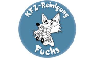 KFZ-Reinigung Fuchs