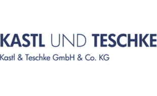 Kastl & Teschke GmbH & Co. KG
