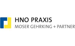 HNO PRAXIS Moser Gehrking + Partner Dres.med. Thomas u. Stefanie Moser Prof.Dr.med. Eckard Gehrking Prof. Dr.med. Alexander Sauter Dr.med. Michael Krebs