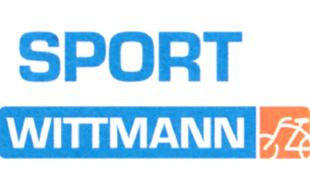 2-Radsport Wittmann