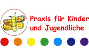 Praxis für Kinder und Jugendliche