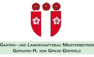 Greve-Dierfeld Gala-Bau