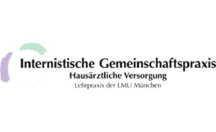 Bild zu Dörfler-Schmidt B., Scheirich G. Dres.med. in Freising