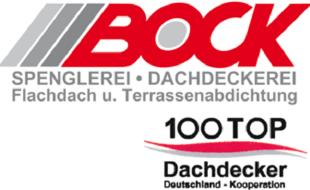 Bock Dachtechnik GmbH