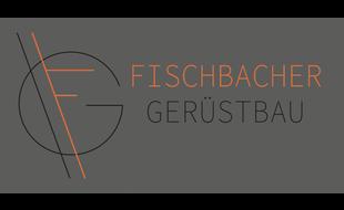 Fischbacher M. GmbH