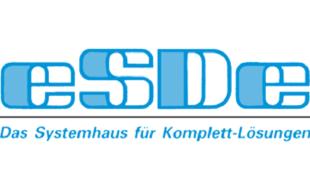 Bild zu eSDe Vertriebs GmbH in Rosenheim in Oberbayern
