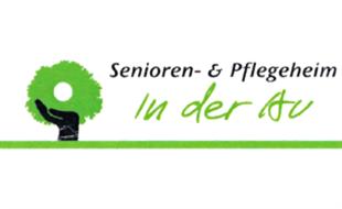 Senioren- & Pflegeheim ,,In der Au''