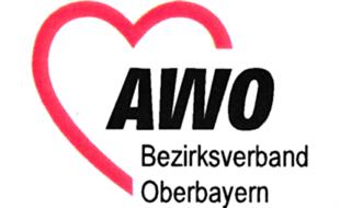 Arbeiterwohlfahrt Bezirksverband Oberbayern e.V.