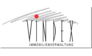 Bild zu Vindex GmbH in Weilheim in Oberbayern