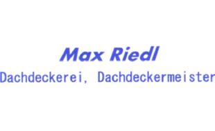 Bild zu Riedl Max in Denkendorf in Oberbayern