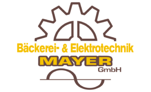 Bild zu Bäckerei & Elektrotechnik Mayer GmbH in Lohholz Stadt Kolbermoor