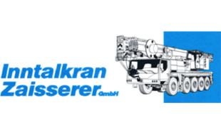 Bild zu Zaisserer GmbH in Pfraundorf Gemeinde Raubling