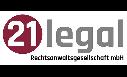 Bild zu Lachmair Rechtsanwälte in München