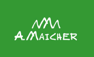 Maicher A.