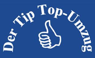 AAAA Der Tip Top Umzug GmbH