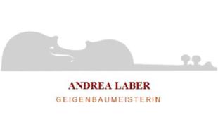 Bild zu Laber Andrea in Weilheim in Oberbayern